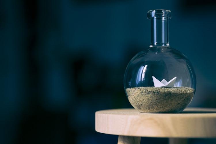 An Advanced Flask App: Shopyo